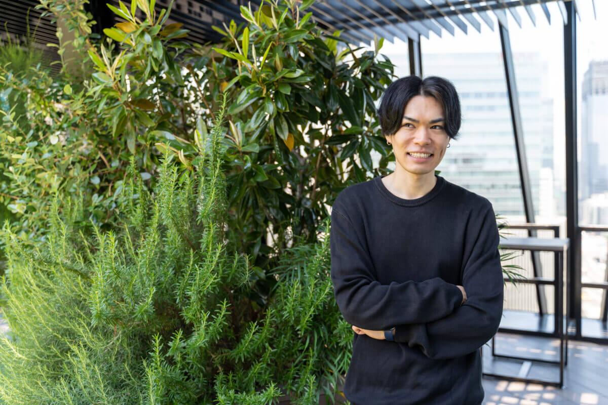 iOSアカデミア創設者インタビュー【後編:「日本のエンジニアリング力を底上げしたい!」創設者ヤマタクの見据える未来とは?】