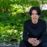 iOSアカデミア創業者ヤマタク(山田卓)のプロフィール
