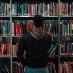 プログラミングを始めるのに必要な基礎知識を徹底解説!